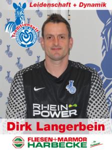 0001 Dirk Langerbein