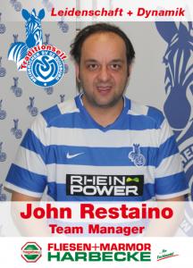 .0001 John Restaino