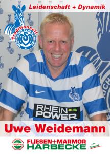 0002 Uwe Weidemann