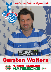 0004 Carsten Wolters
