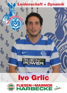 0006 Ivo Grlic