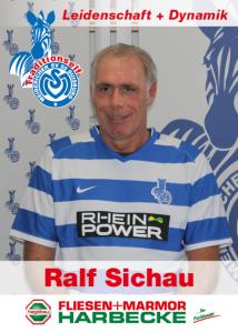 0012 Ralf Sichau