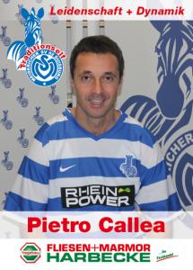 0016 Pietro Callea