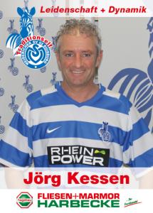 0021 Joerg Kessen