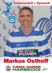 0022 Markus Osthoff