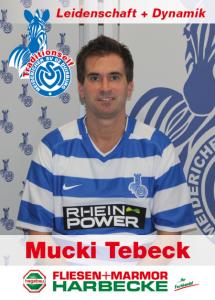 0024 Mucki Tebeck