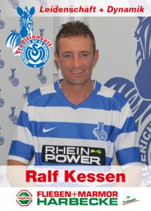 0025 Ralf Kessen