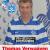 0028 Thomas Verwaayen