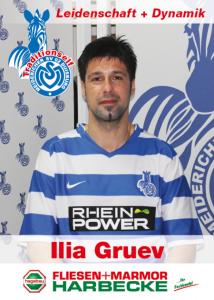 0029 Ilia Gruev