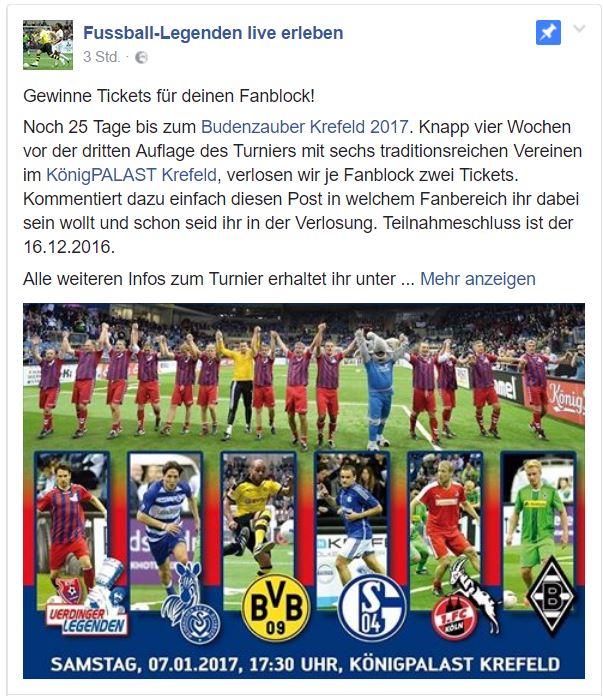 fb-gewinnspiel-budenzauber-krefeld-2017