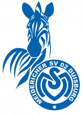 MSV Logo_NEU