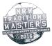 NRW_MASTERS_2016_Logo
