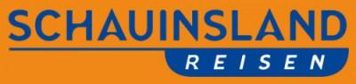 Schauinsland_Logo