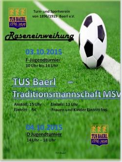 TUS_Baerl